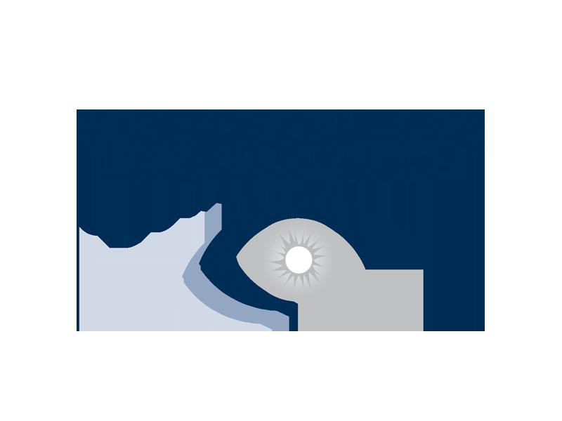 Chicago Eye Consultants