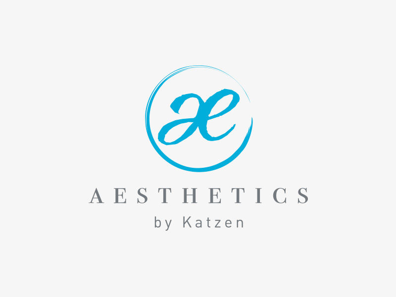 54b6c214f3ce41177068807b_aesthetics_by_katzen.jpg