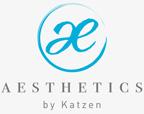 Aesthetics by Katzen