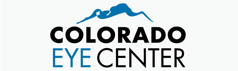 Colorado Eye Center