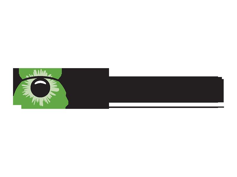 Chicagoland Retinal Consultants
