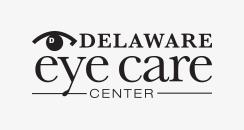 Delaware Eye Care Center