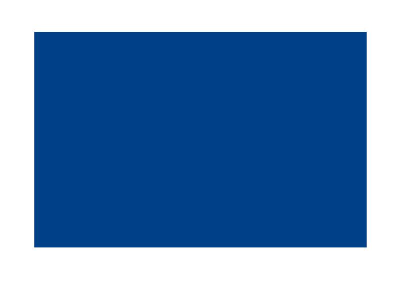 Delaware Eye Institute
