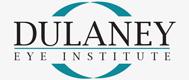 Dulaney Eye Institute