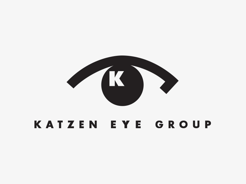 54b6c15b1013467503fad0ff_katzen_eye.jpg