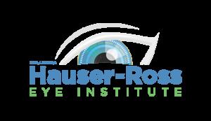logo_hauser-ross