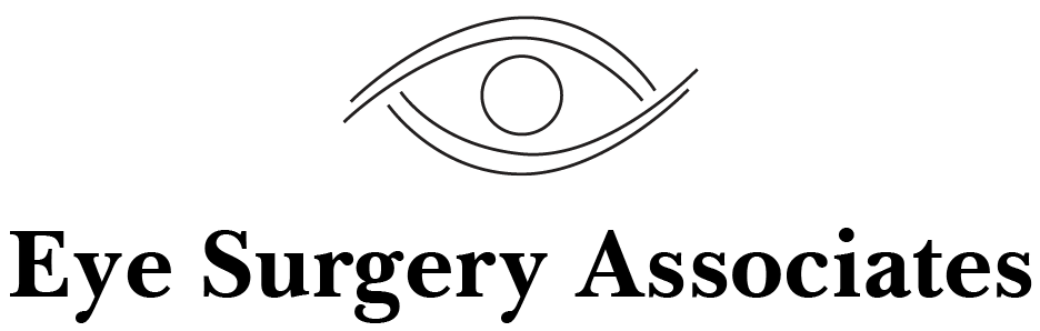 Eye Surgery Associates