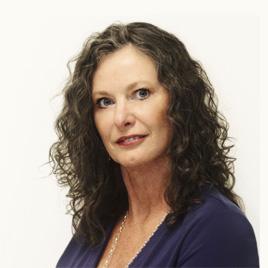 Susan Ludwick