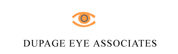 Dupage Eye Associates