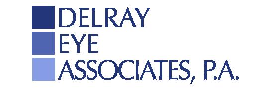 Delray Eye Associates, P.A.