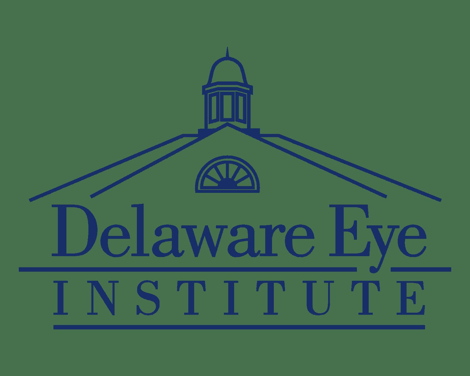 Delaware-Eye-Institute