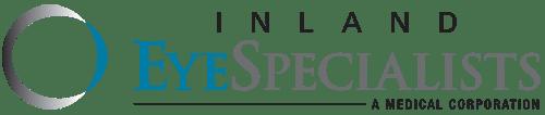 InlandEyeSpecialists