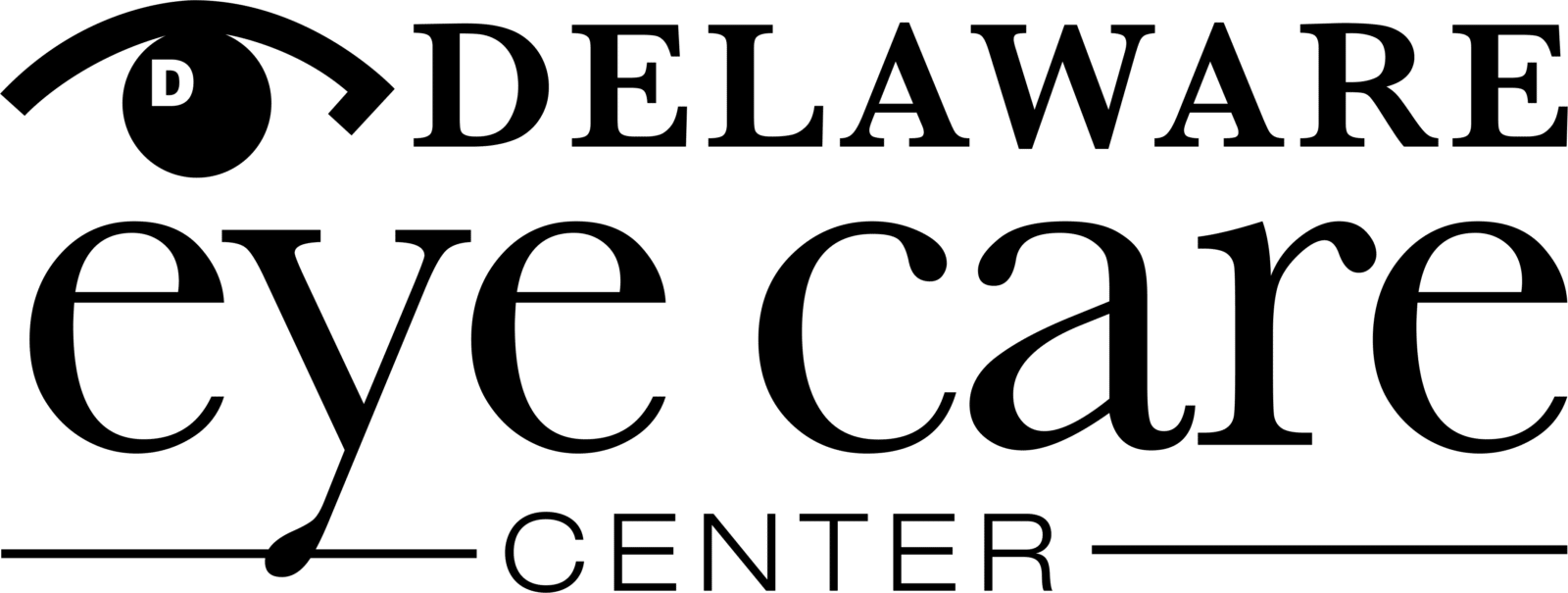 Delaware Eye Care