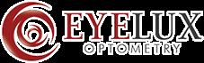Eyelux logo