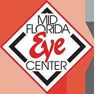 Mid Florida Eye