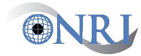 National Retina logo